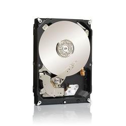 """DISCO DURO INTERNO HDD SEAGATE  500GB ST500DM002 3.5"""" SATA 3 7200RPM 16MB CACHE"""