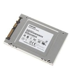 DISCO DURO INTERNO SSD SOLIDO TOSHIBA 60GB 2.5'' SATA 6G/S 7 mm