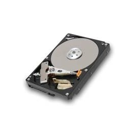 "DISCO DURO INTERNO HDD TOSHIBA DT01ACA200 2TB 3.5"" SATA 7200RPM 6Gb/s 64Mb"