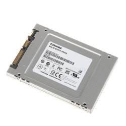 DISCO DURO INTERNO SSD SOLIDO TOSHIBA 128GB 2.5'' SATA6G/S 9.5 mm